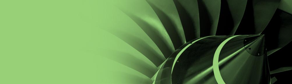 Aerospace